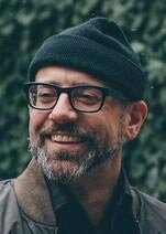 Kevin Coval The Breakbeat Poets -