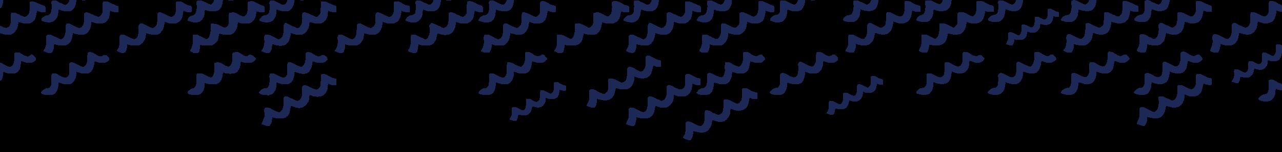 WavePattern_v2-01.png
