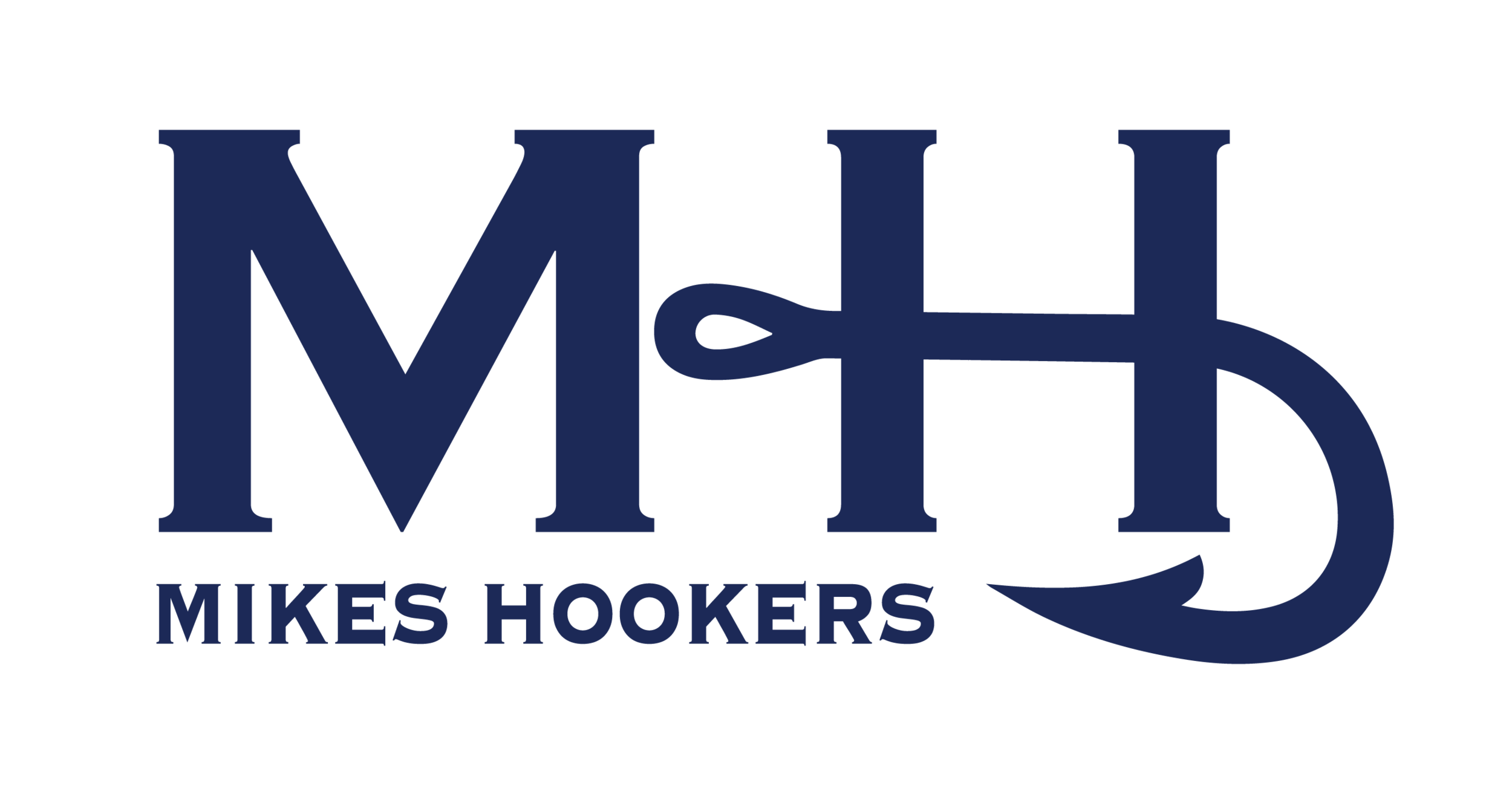 MikesHookers_logo-01.png