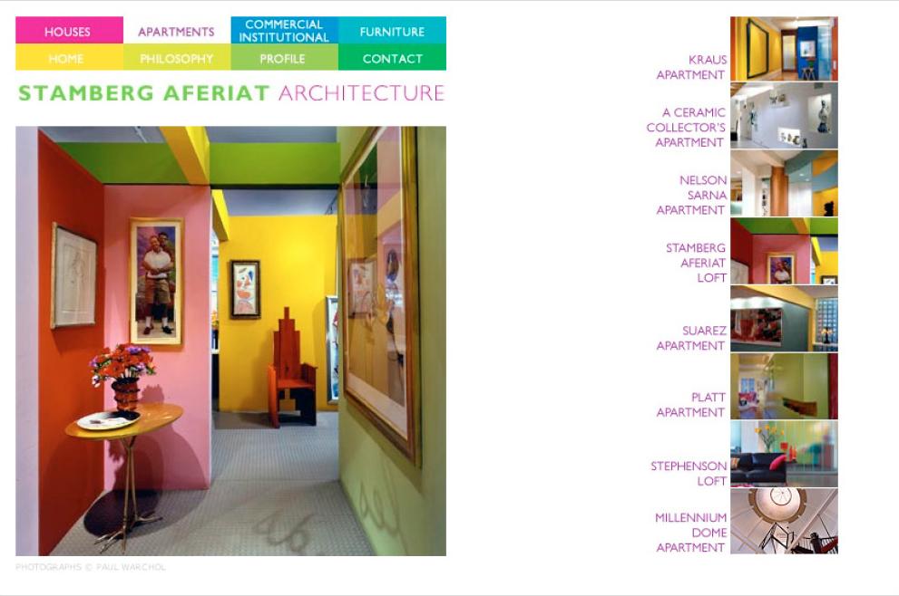 STA-Web-Cover.jpg