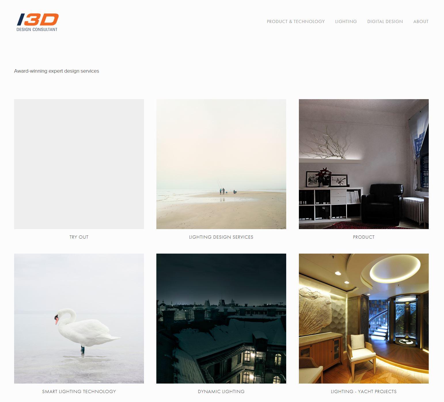 I3D-2019-Placeholder.JPG