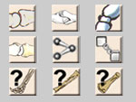 merl-bones-buttons-sm.jpg