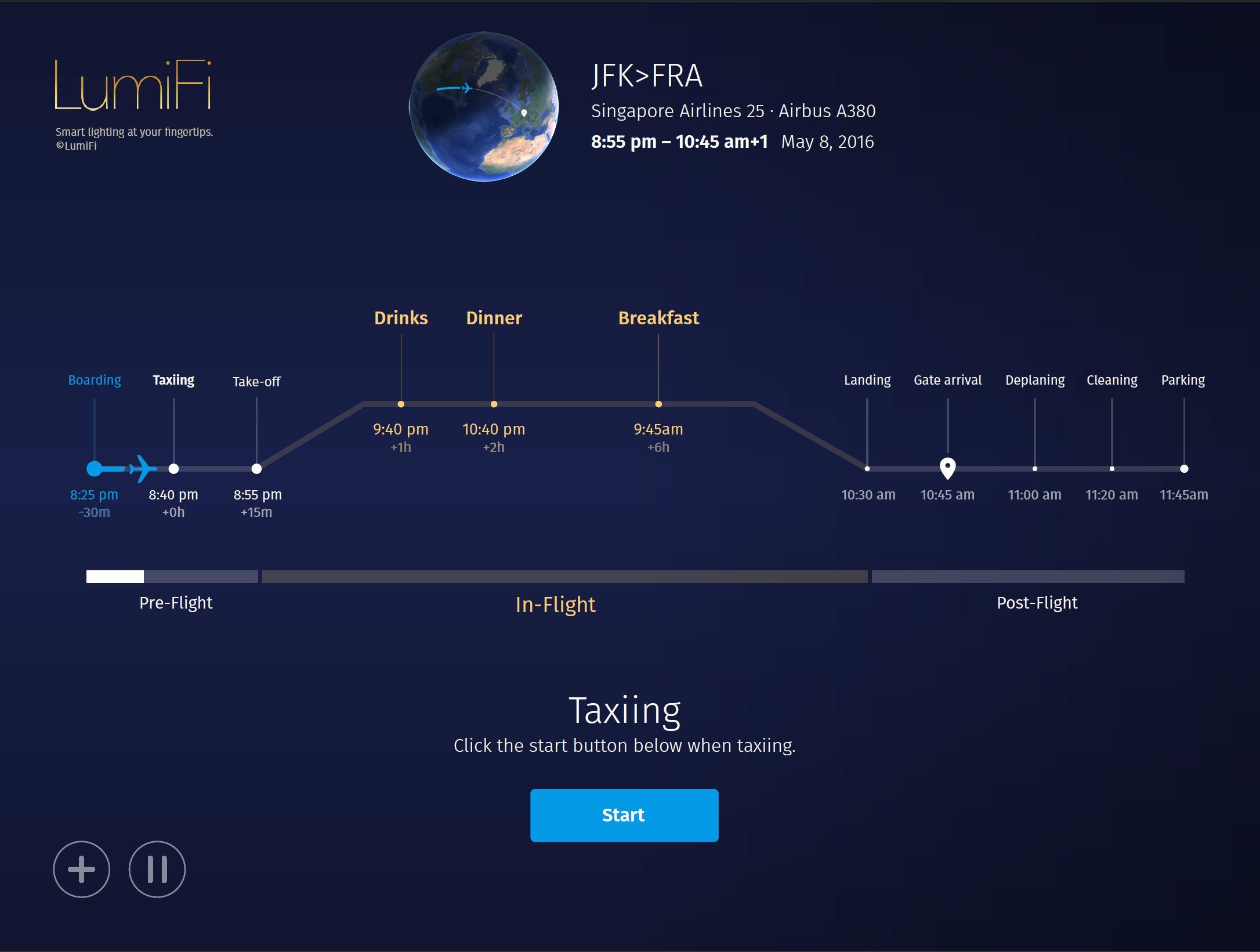 LumiFi-Jetlag-Flight-Control-2.JPG