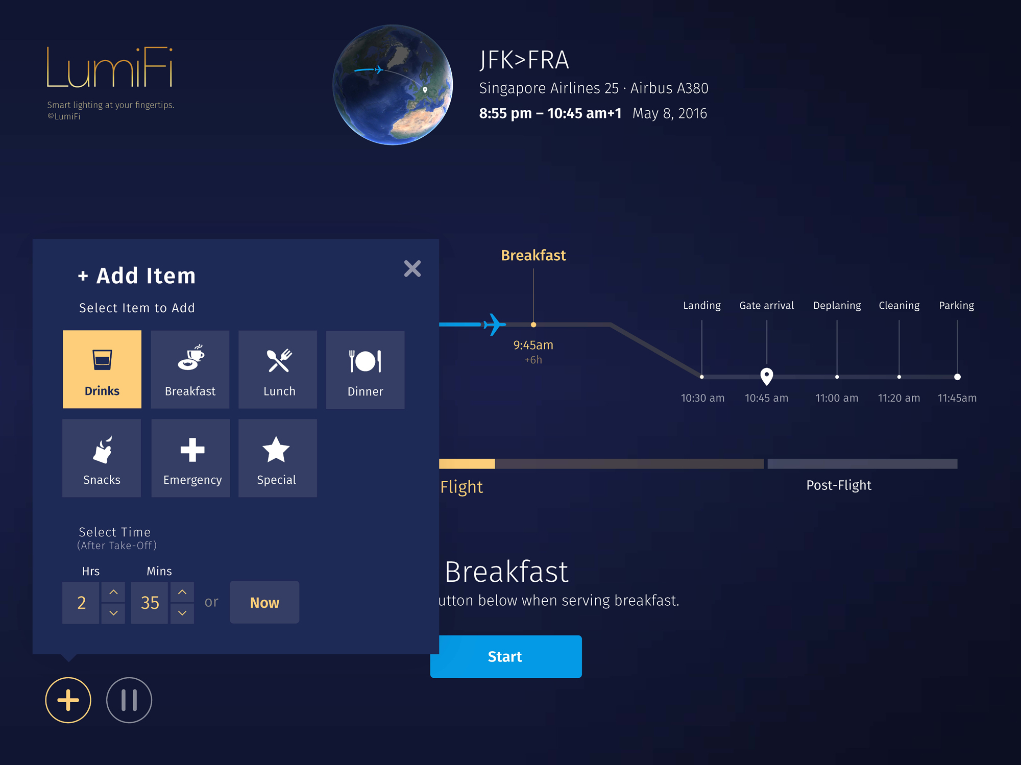 LumiFi-Jetlag-Flight-Control-5bs.JPG