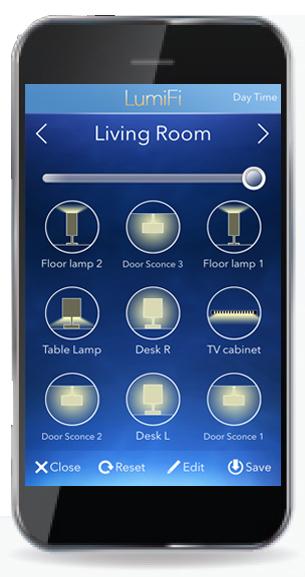 Mobile-EditLights.jpg