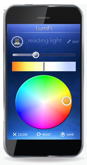 Mobile-RGB-light.jpg