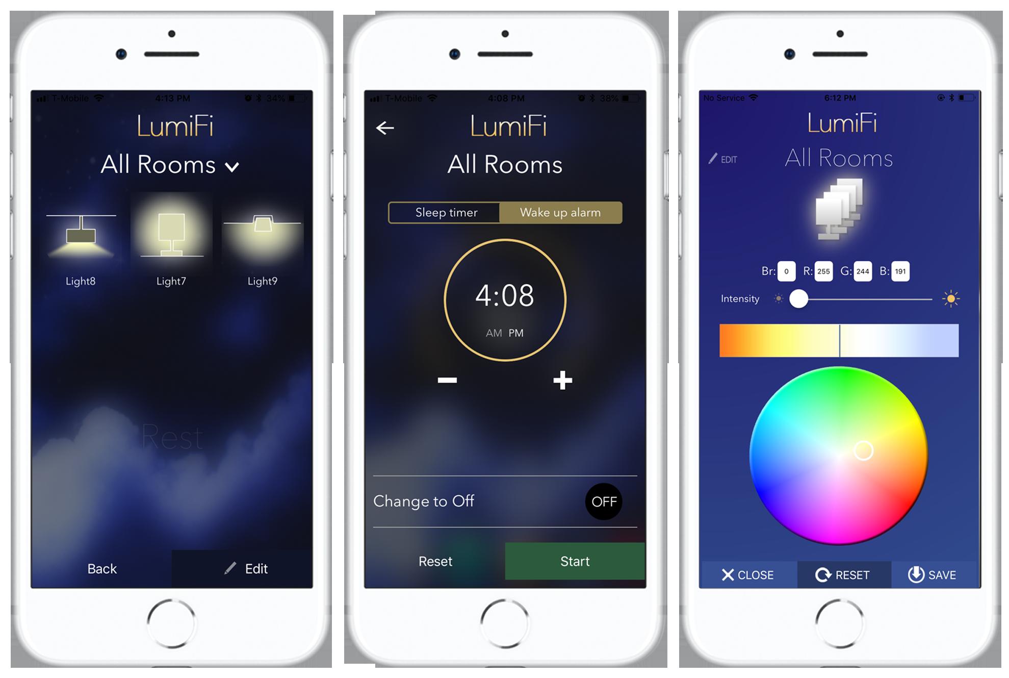 LumiFi-Screen-Collage-3.png