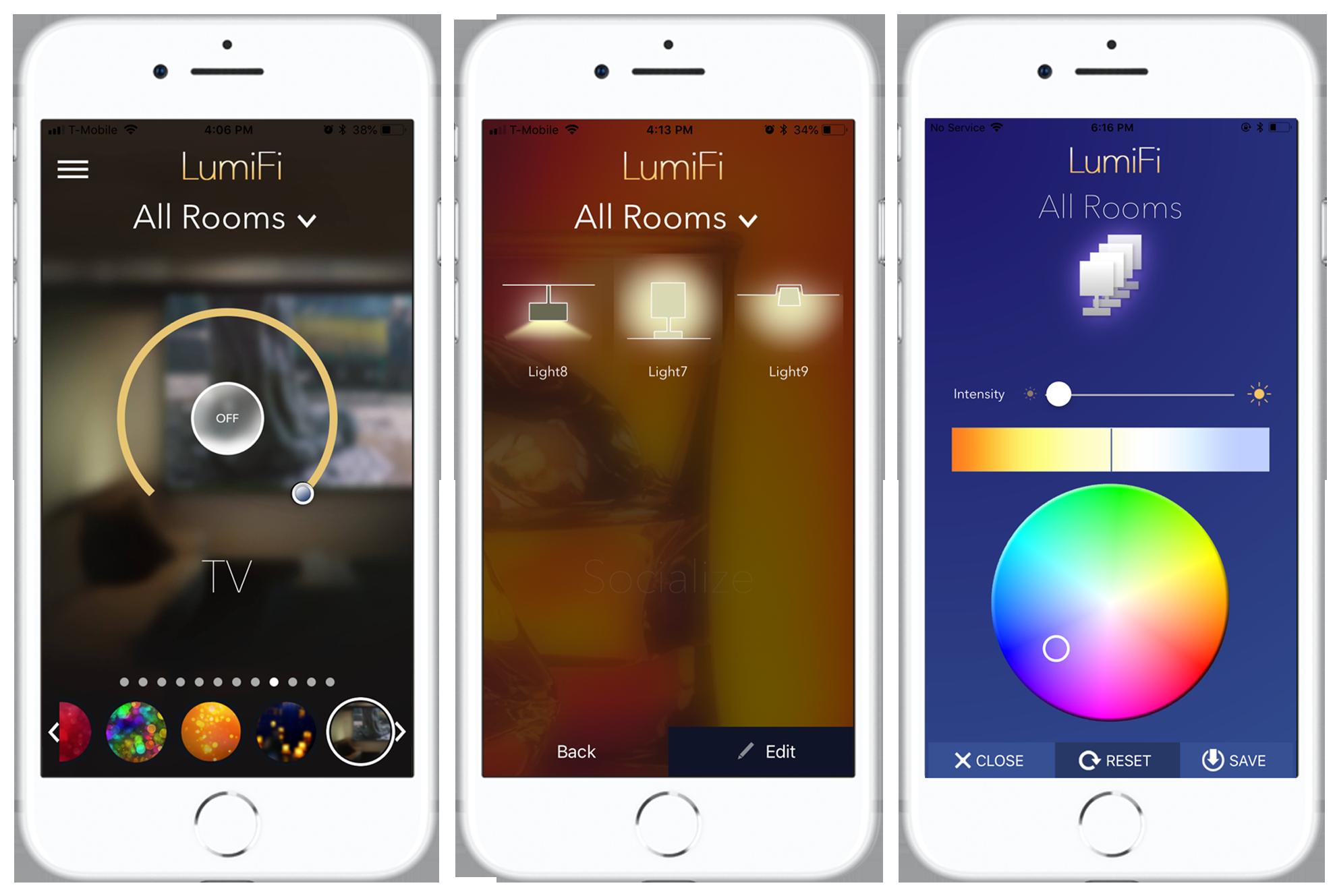 LumiFi-Screen-Collage-2.png