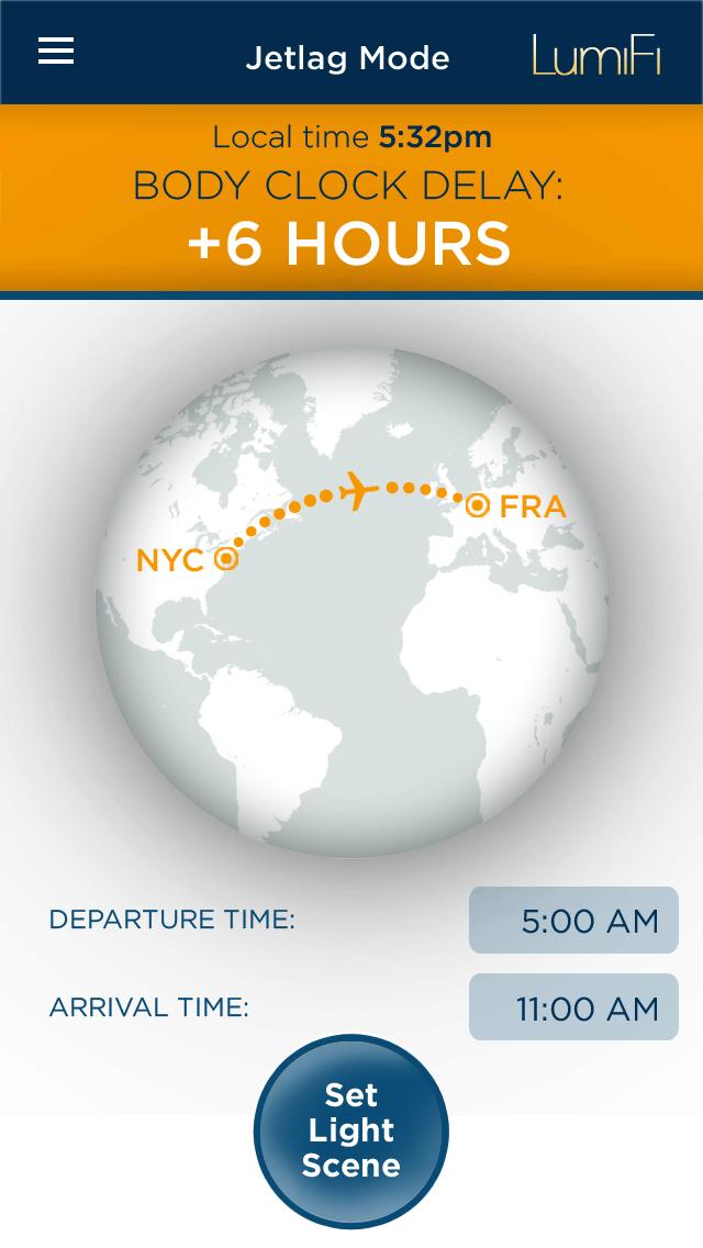 Travel-Time-Adjust-lumifi.jpg