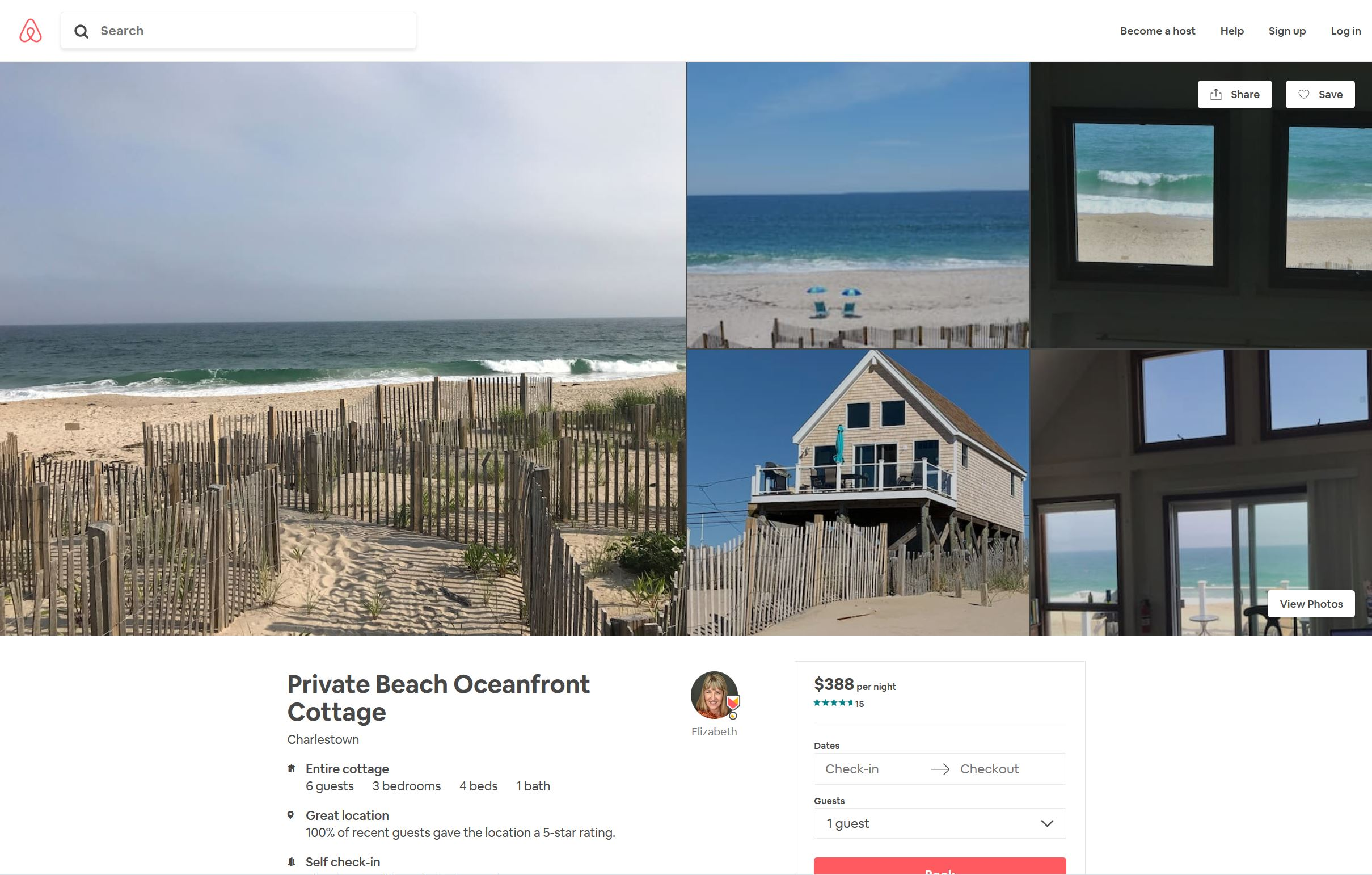 Airbnb-CharlesTown-Property-Cover.JPG