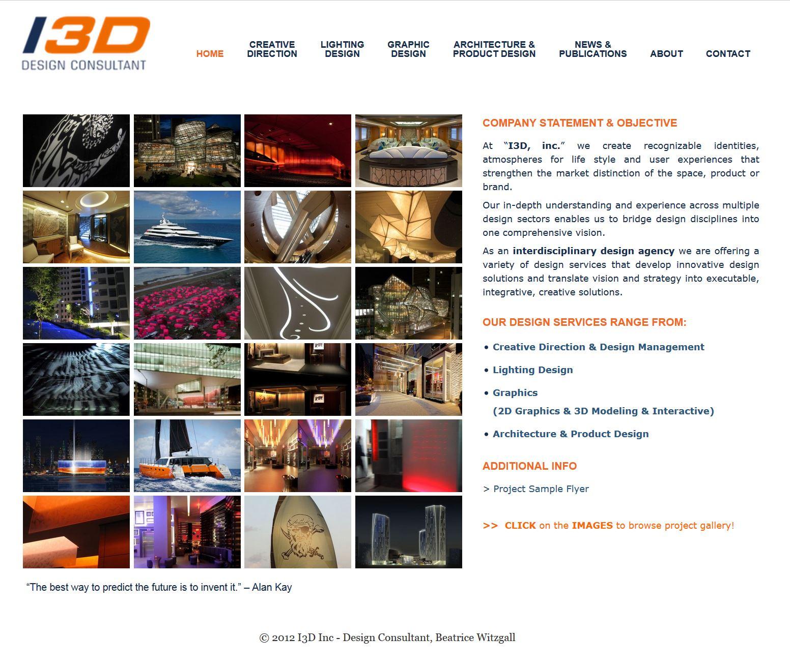 I3D-2012-Home.JPG