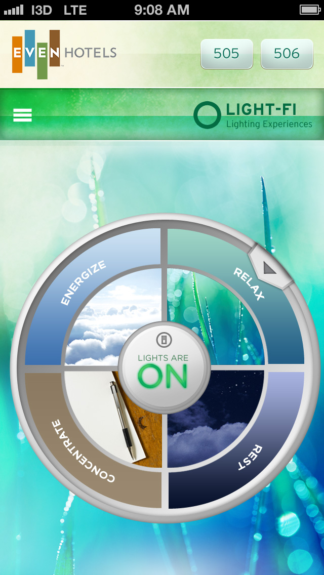 LumiFi-Hotel_AppDesign_01_Phone_03 (1).jpg