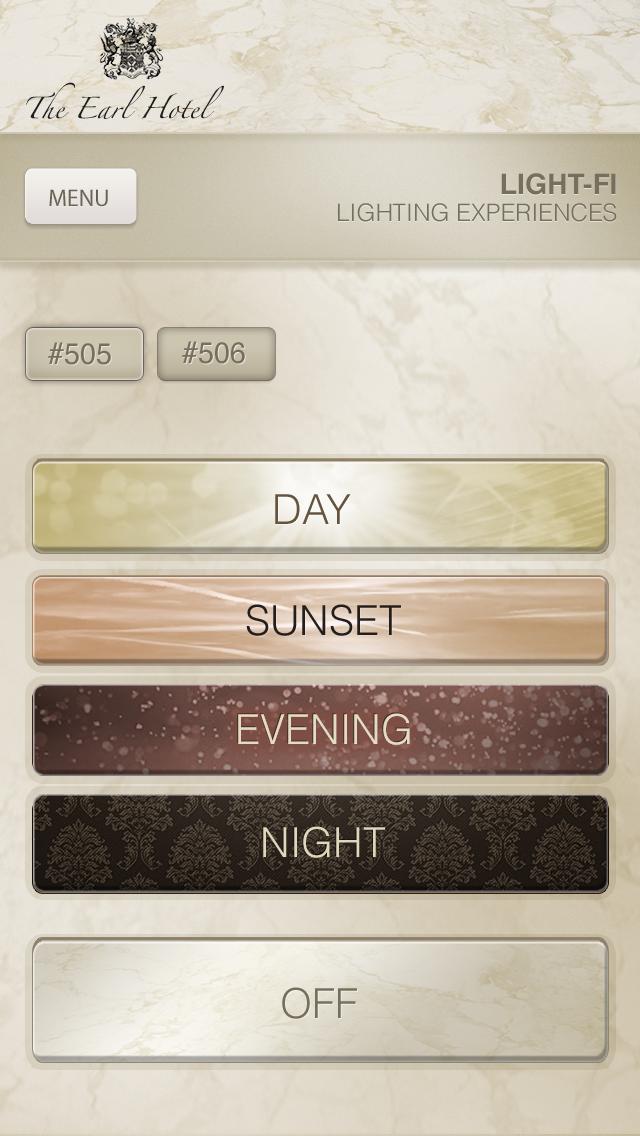 LumiFi-Hotel_AppDesign_01_Phone_03 (2).jpg