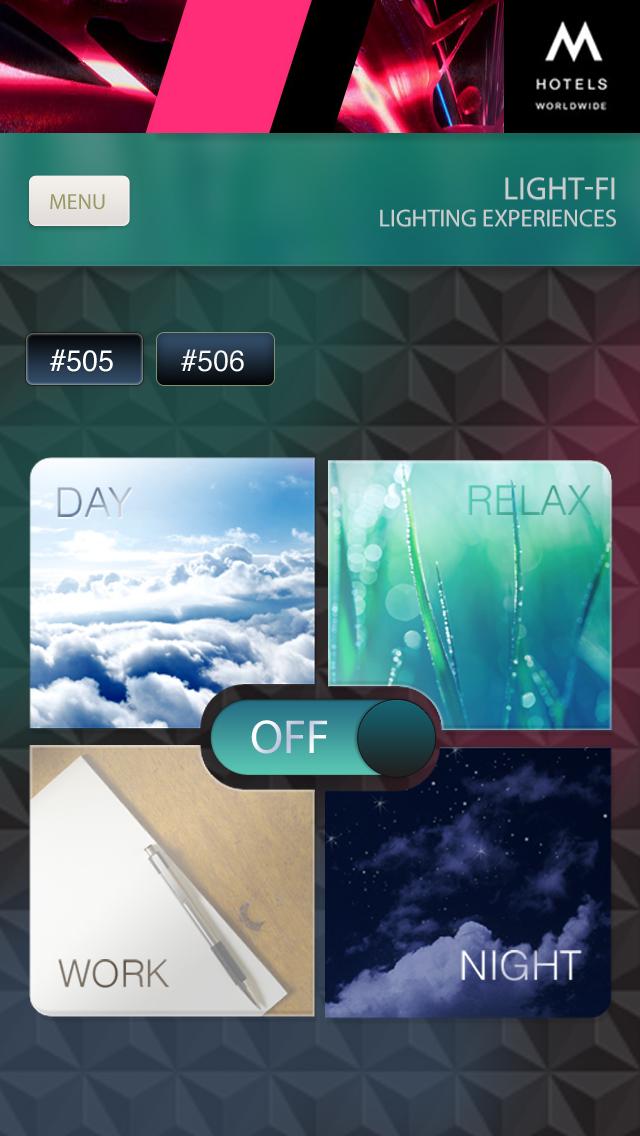 LumiFi-Hotel_AppDesign_01_Phone_03 (4).jpg