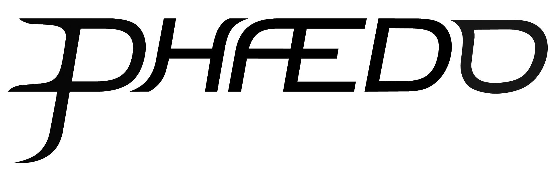 Custom Font Development