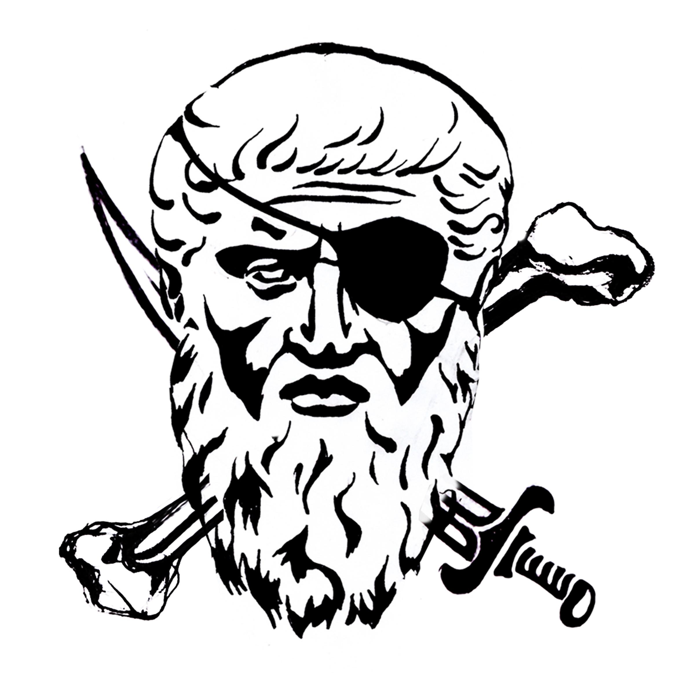 Phaedo Logo