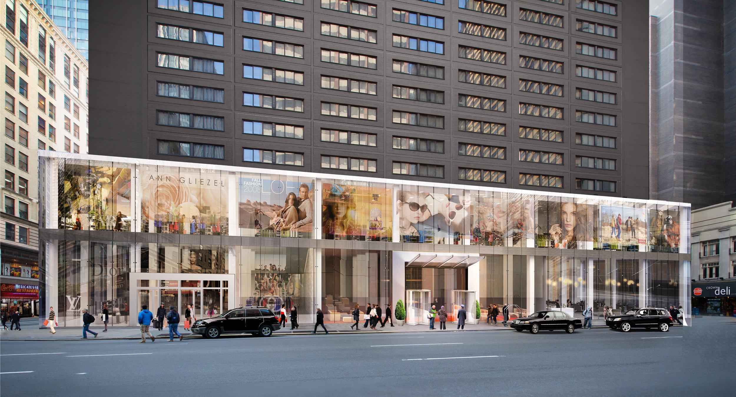 8 Manhattan Hotel_Zoom-Out.jpg