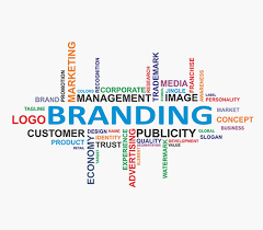 branding-concept.png