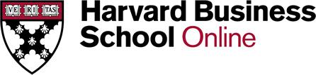 Harvard-Business-School-Online-446x297.jpg