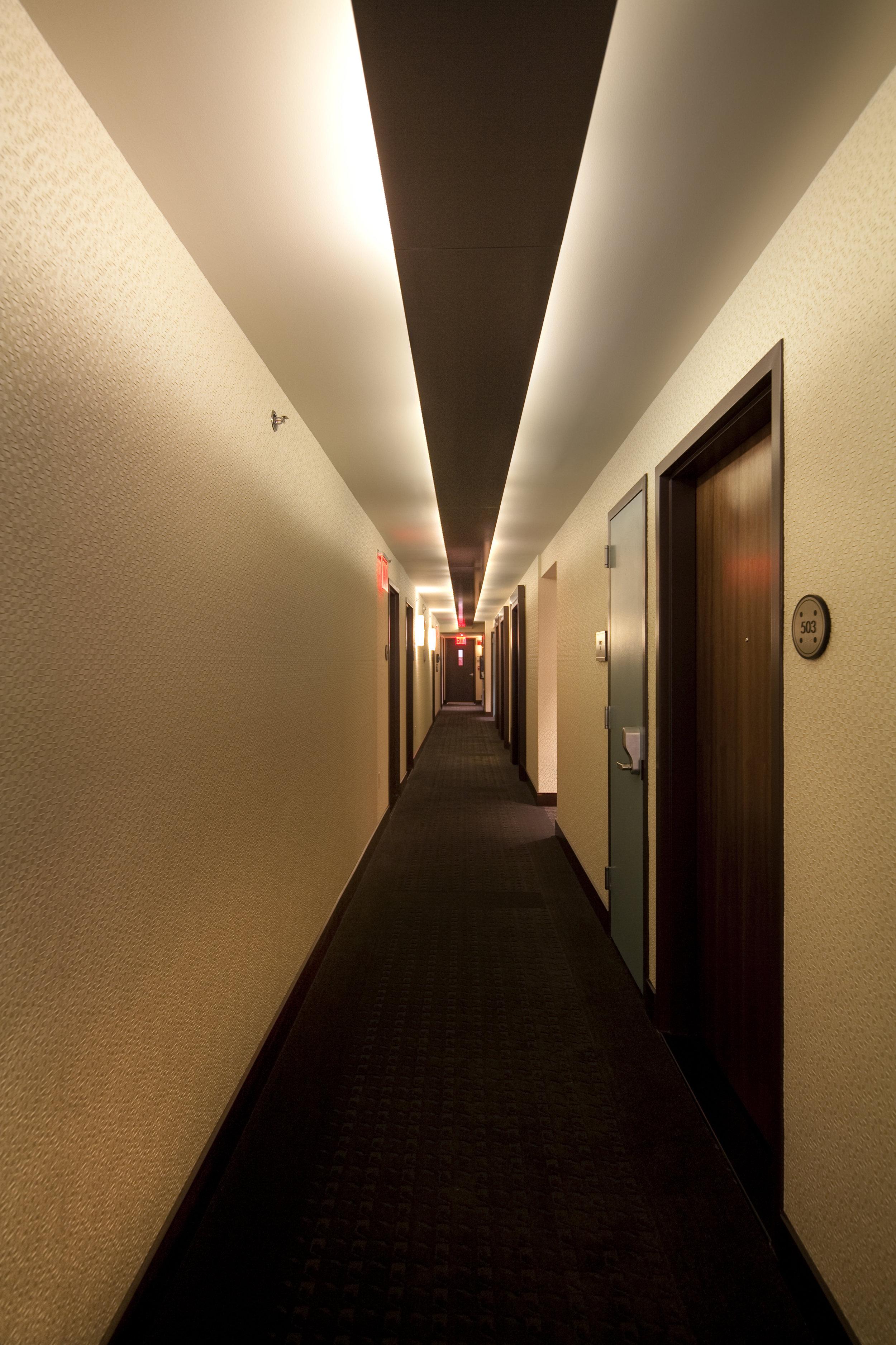 FASHION 26 HOTEL (originally by Wyndham), NYC