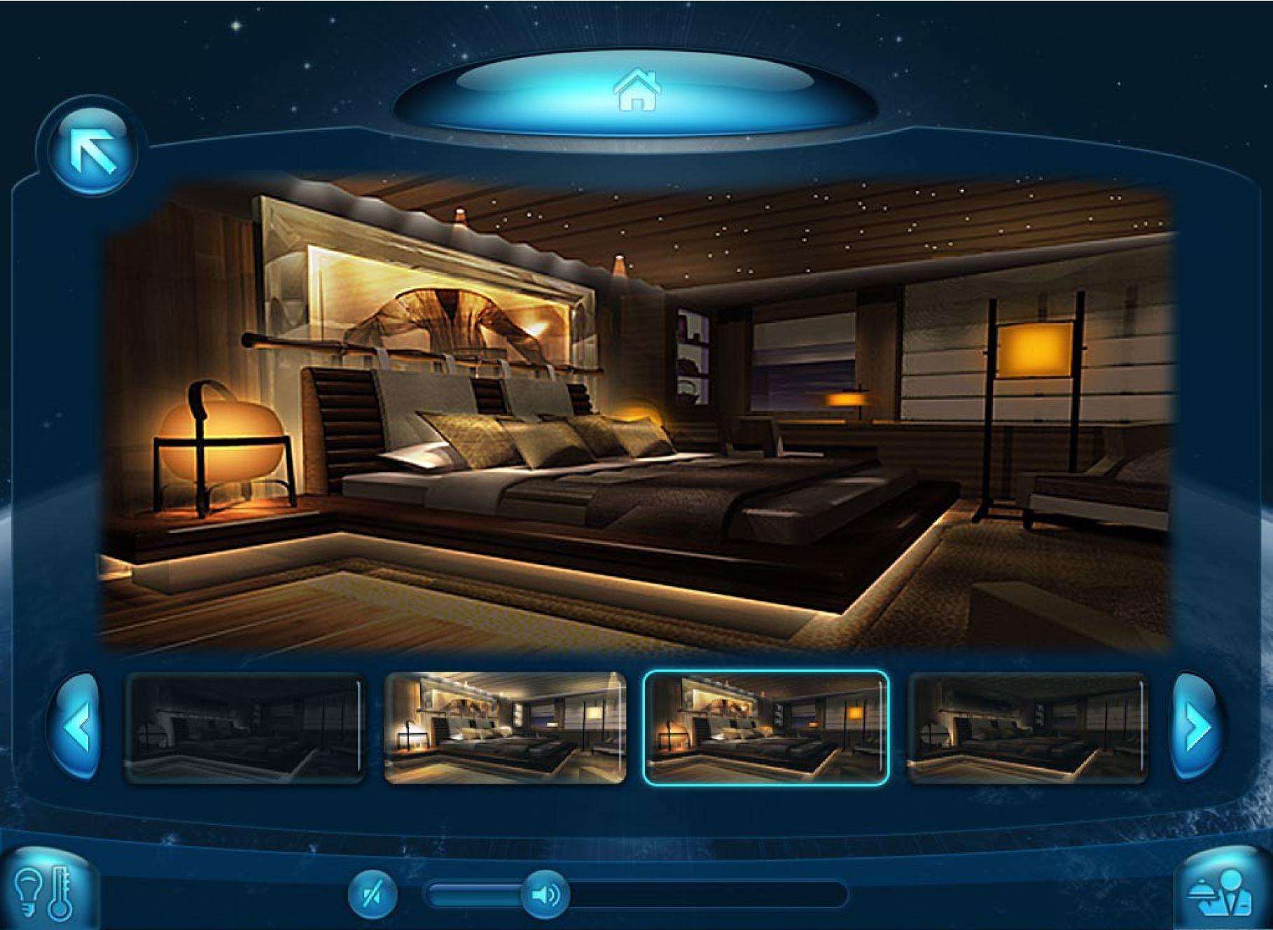 Pacific-DesignControl-VIP-Suite.JPG