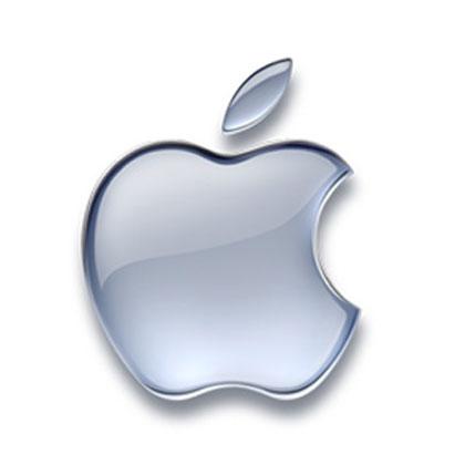 App-Apple-OS-X.jpg