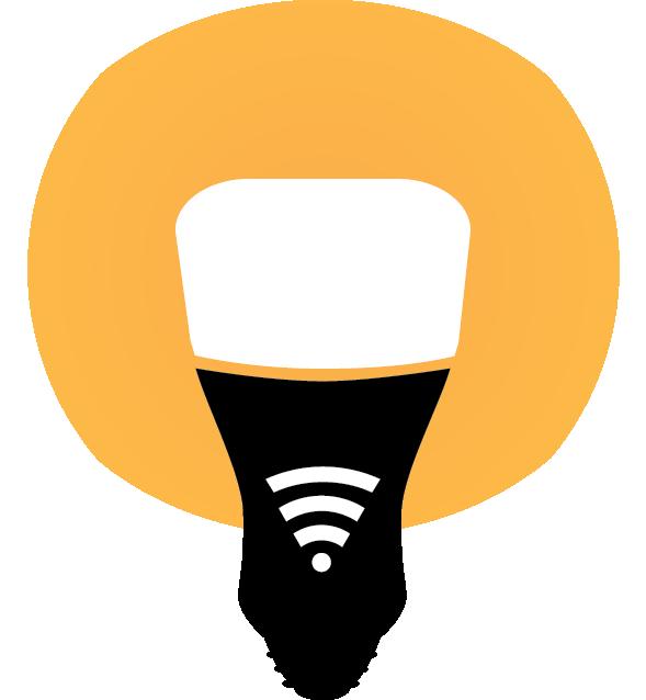 LumiFi-BA-bulb.png