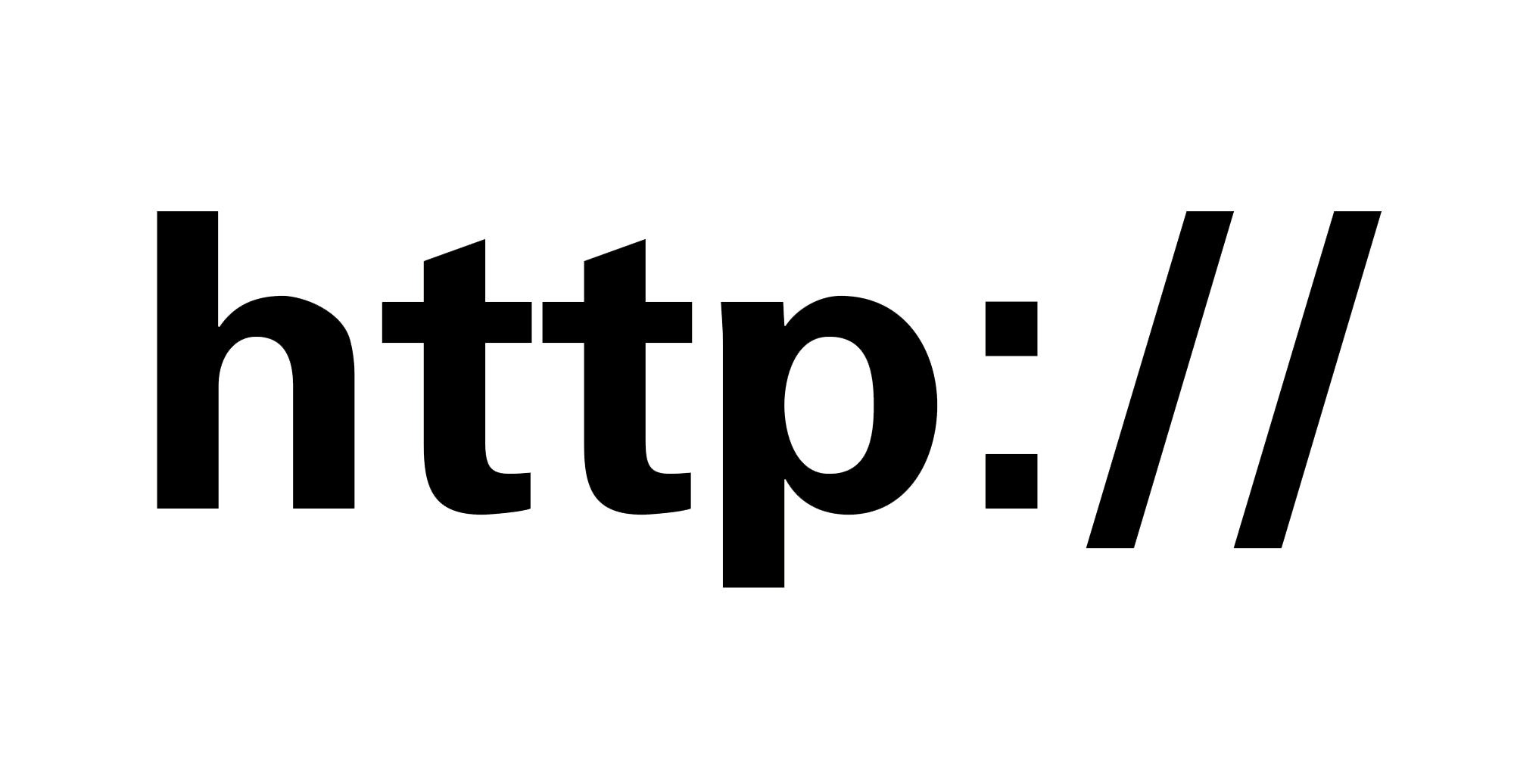 HTTP_logo.inv.png