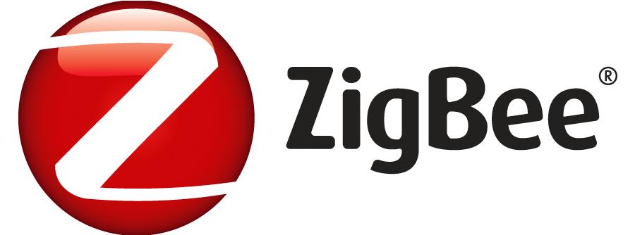zigbee-logo.png