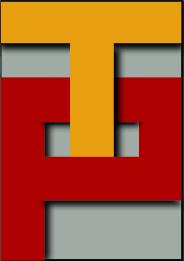 I3D-GPT-V1-2x-Logo-01.jpg