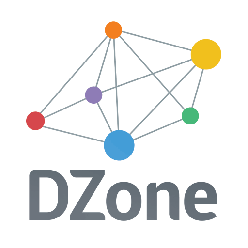 "The DZONE Guide to the IoT: ""Executive Insights on The Internet of Things"