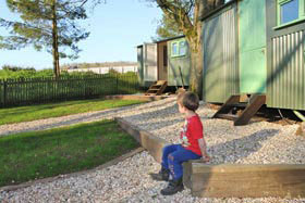enjoy-the-fresh-air-at-rookery-farm-glamping.jpg