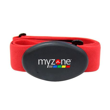 Product-MZ3-Belt-Full.jpg