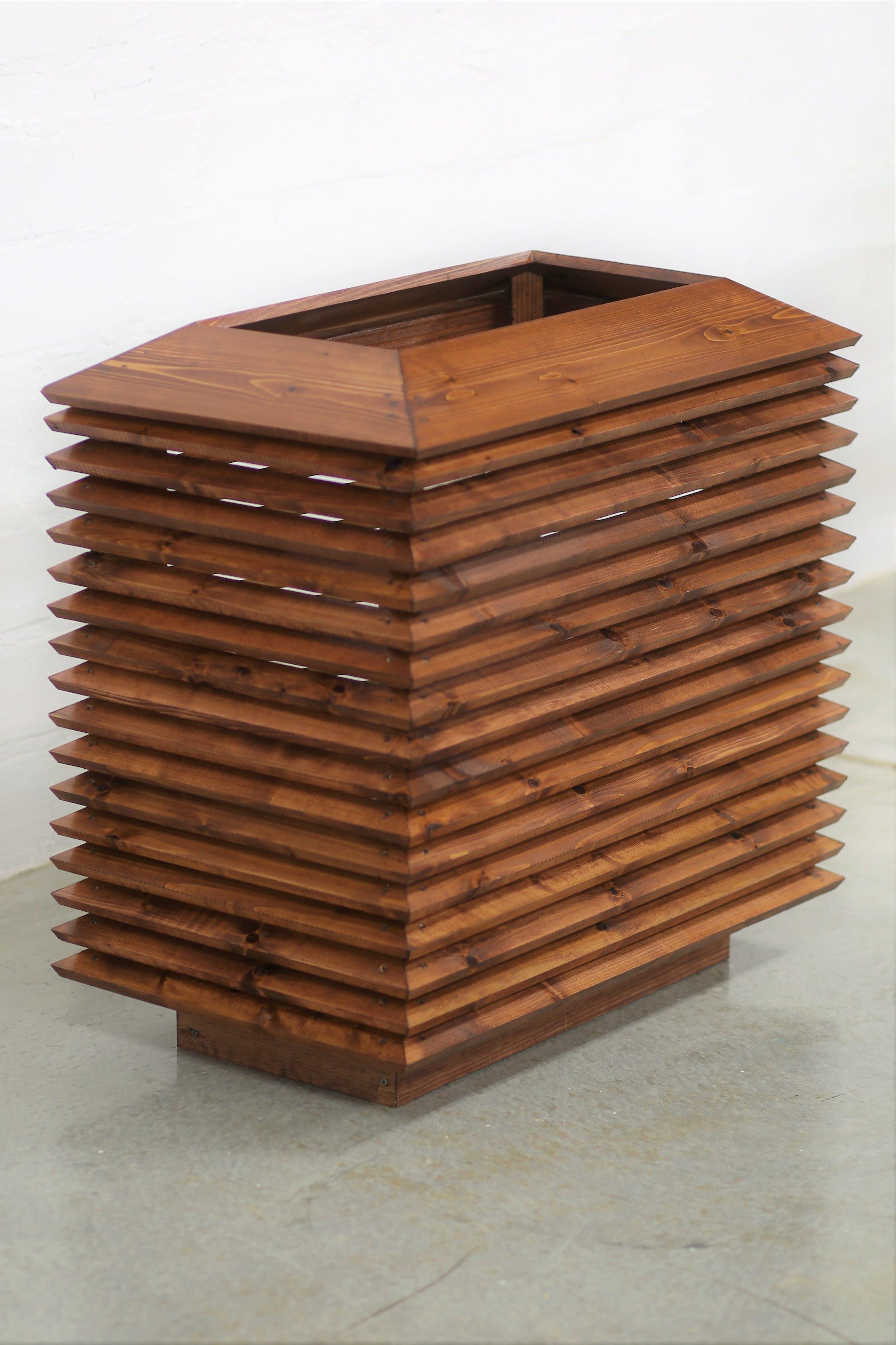 Cedar Planter.jpg