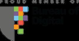 bod-new_shield-logo-member 140.png