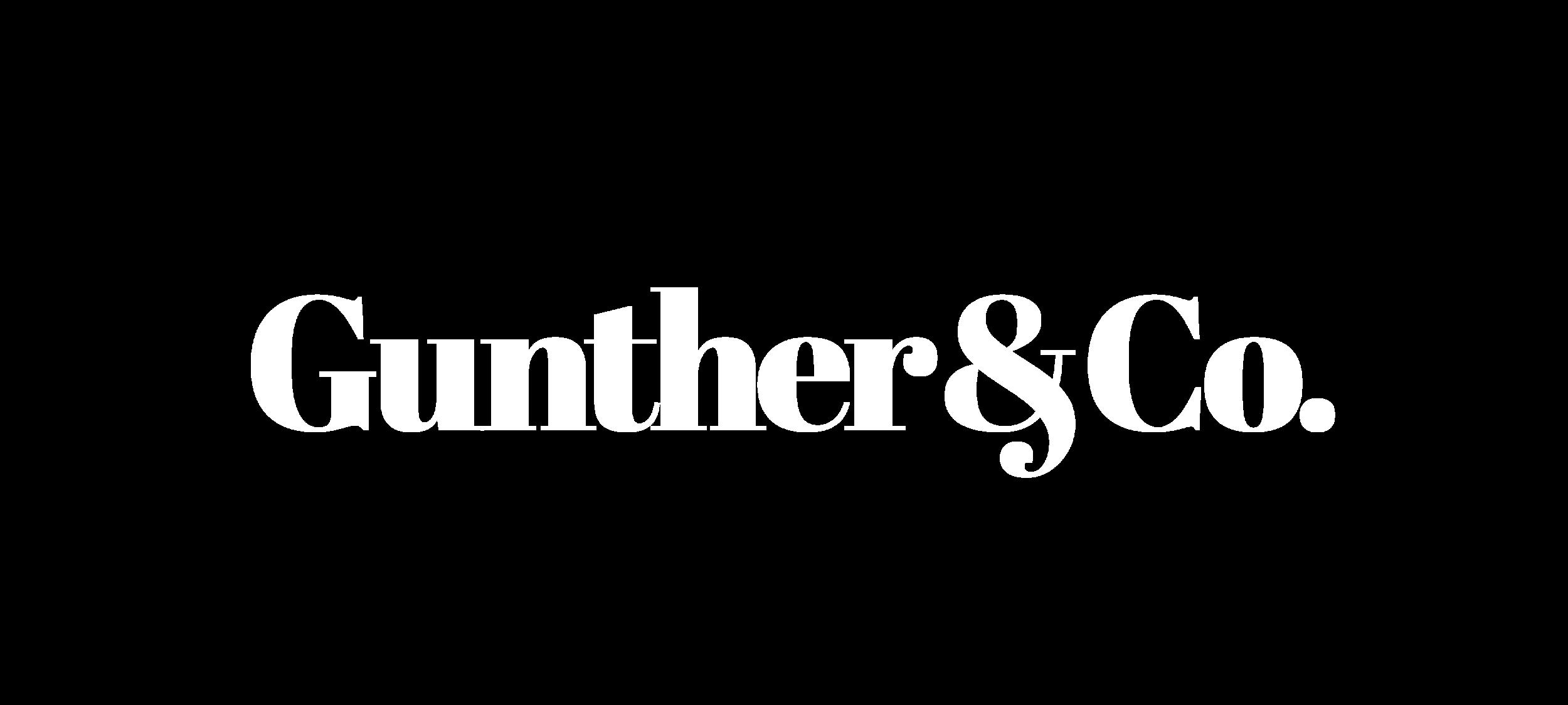 collins client logos-01.png