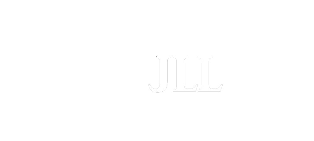 collins+client+logos-JLL.png