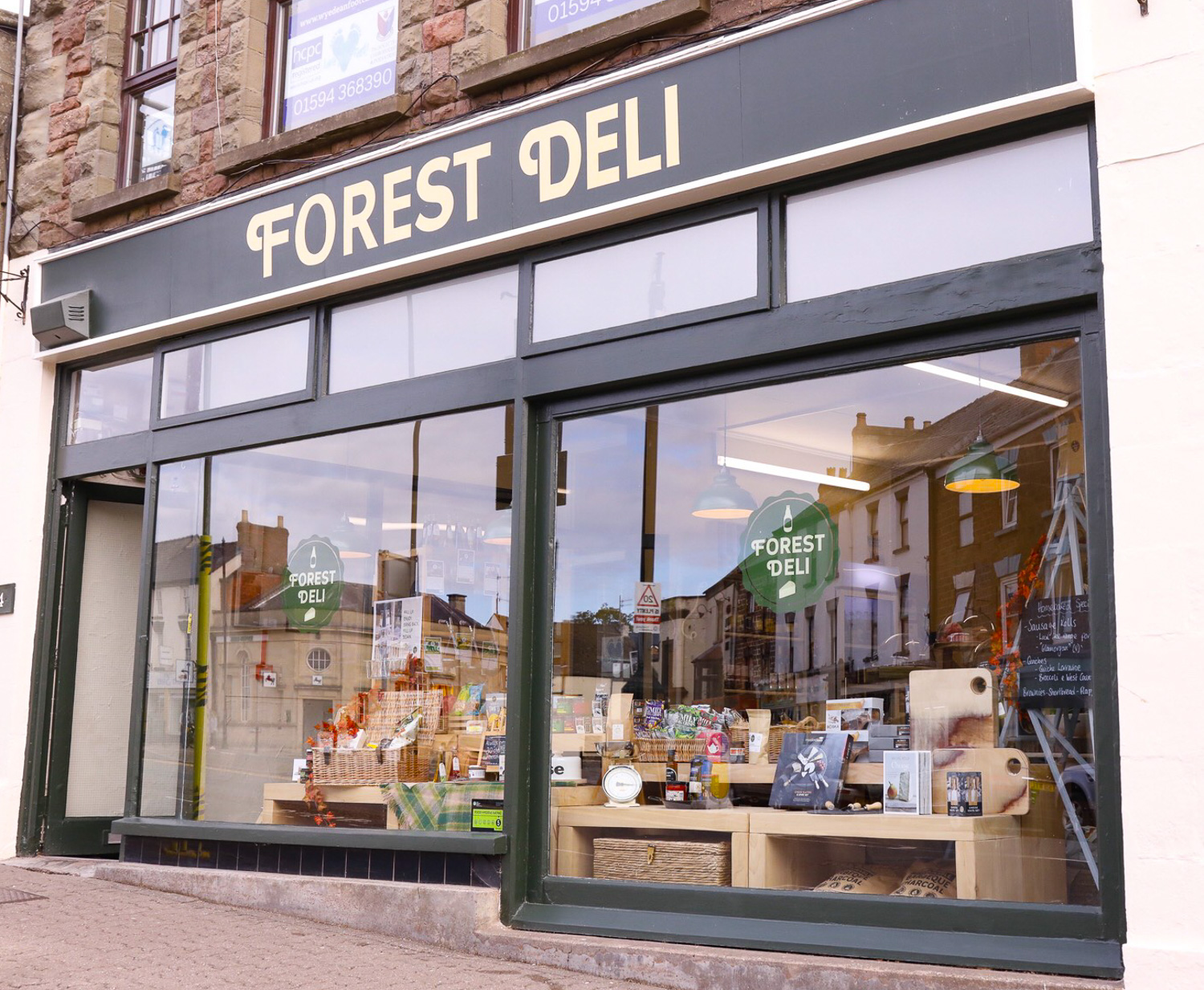 Forest Deli Cheese-3579.jpg