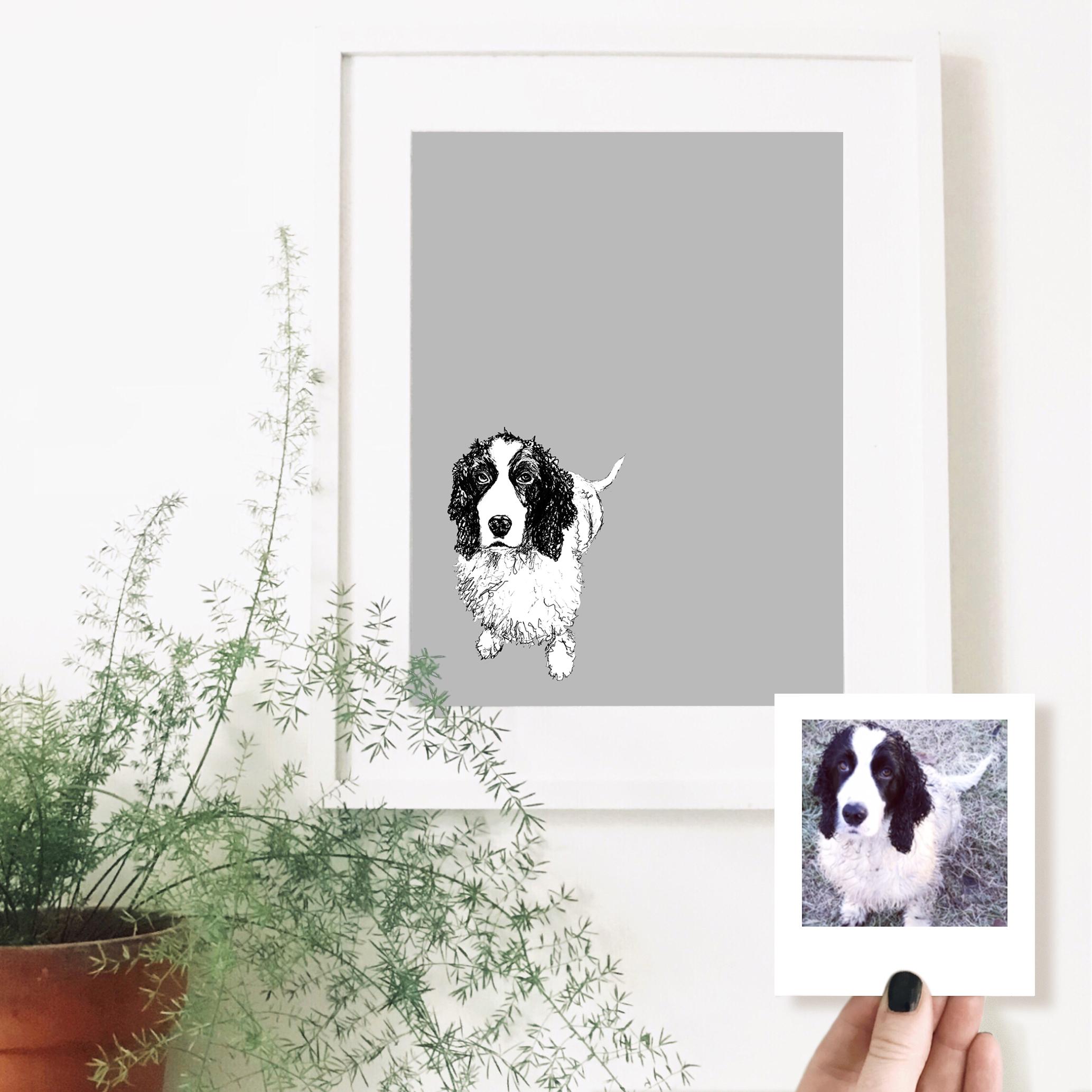 cocker-spaniel-dog-pet-portrait-drawing.jpg