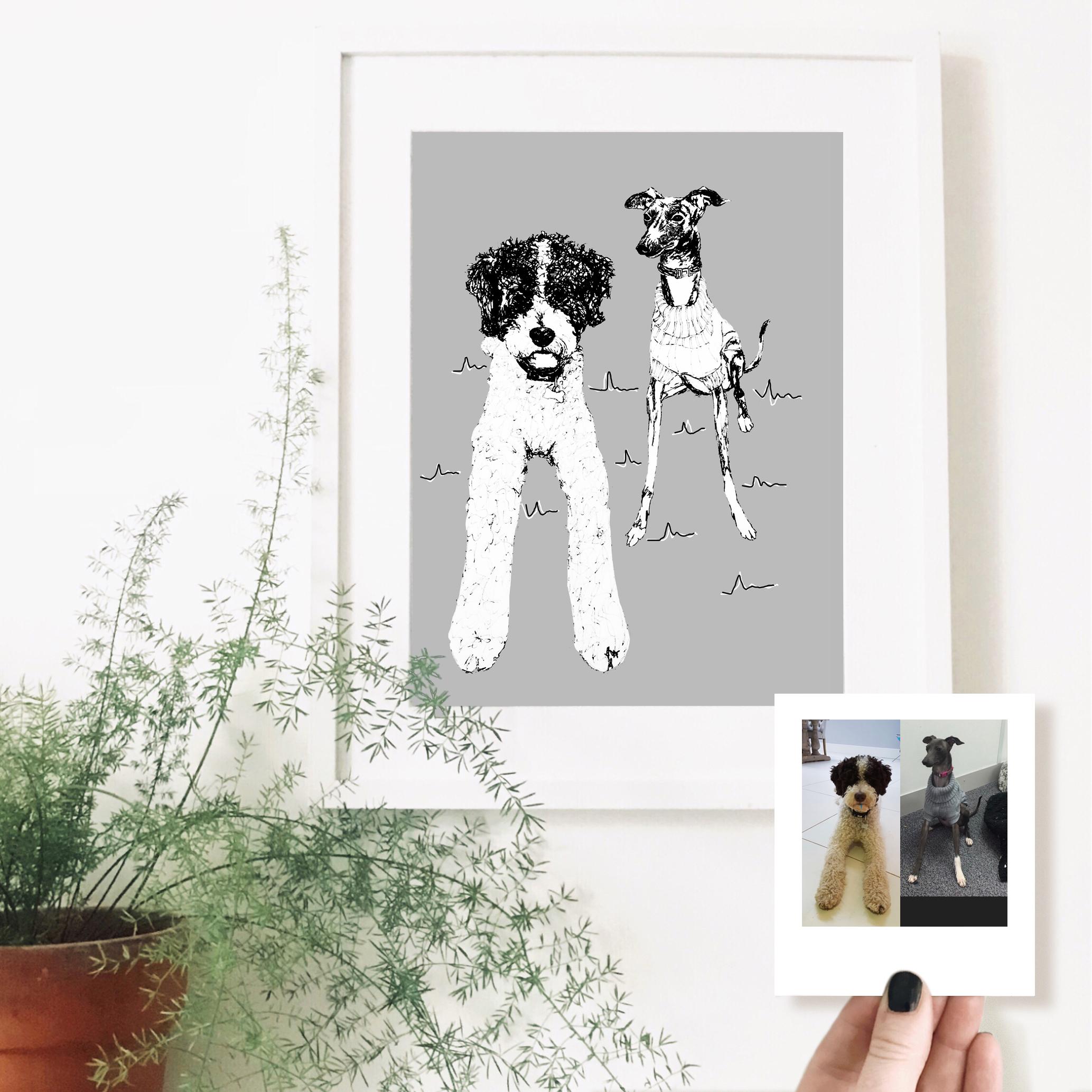 dog-pet-portrait-drawing.jpg