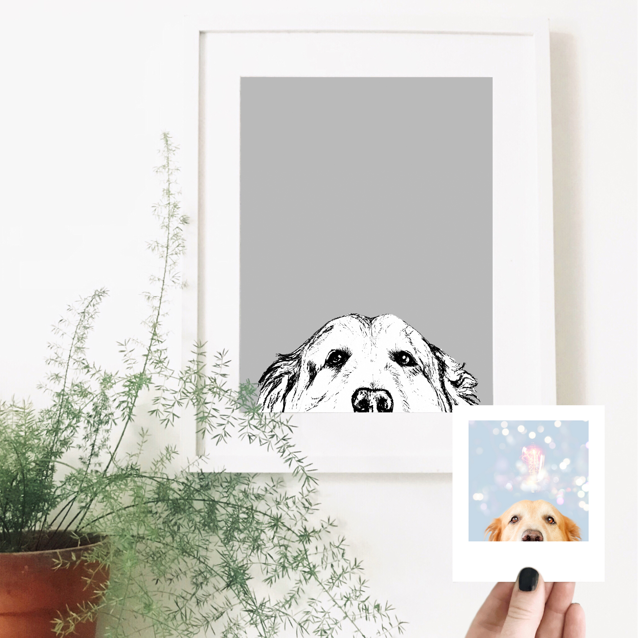 kristina-dog-pet-portrait-drawing.jpg
