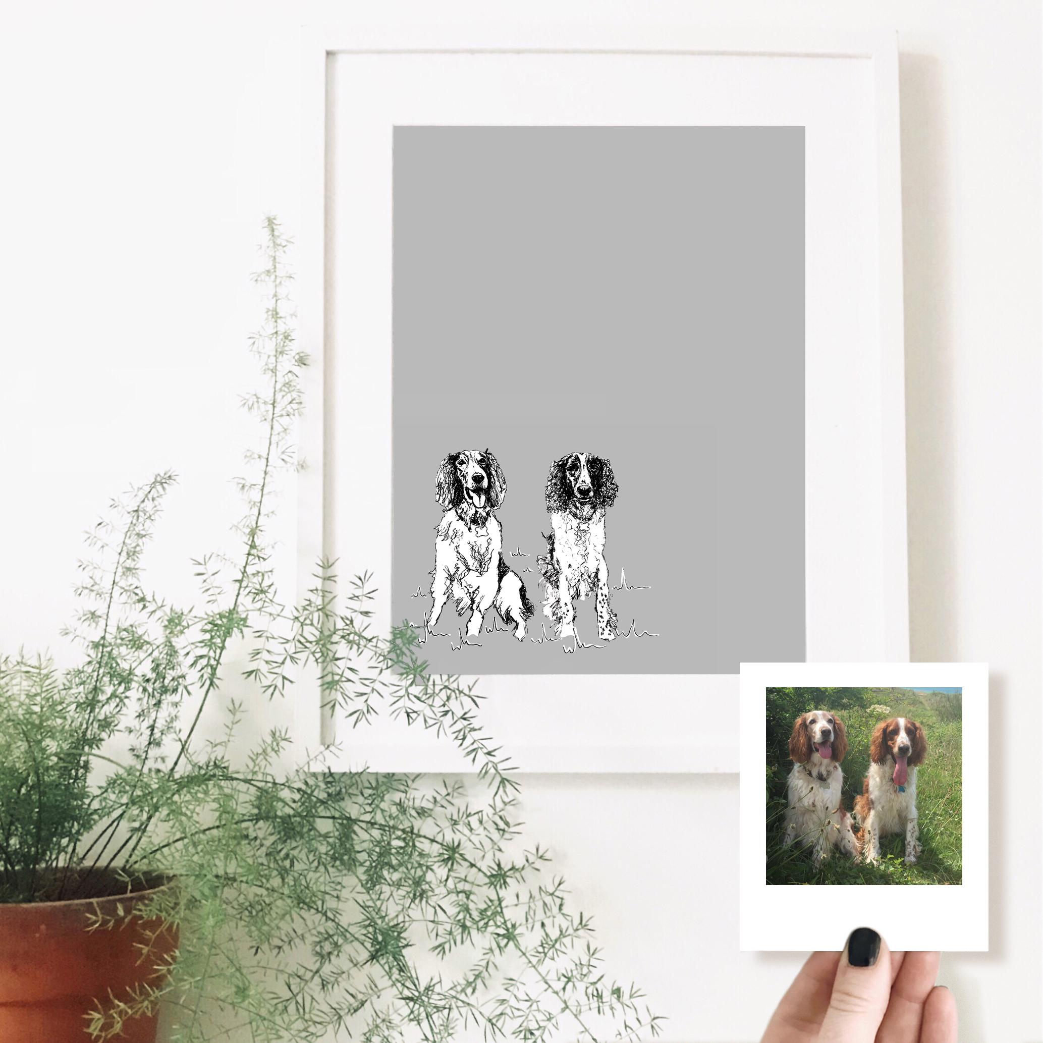 multi-dog-pet-portrait-drawing.jpg