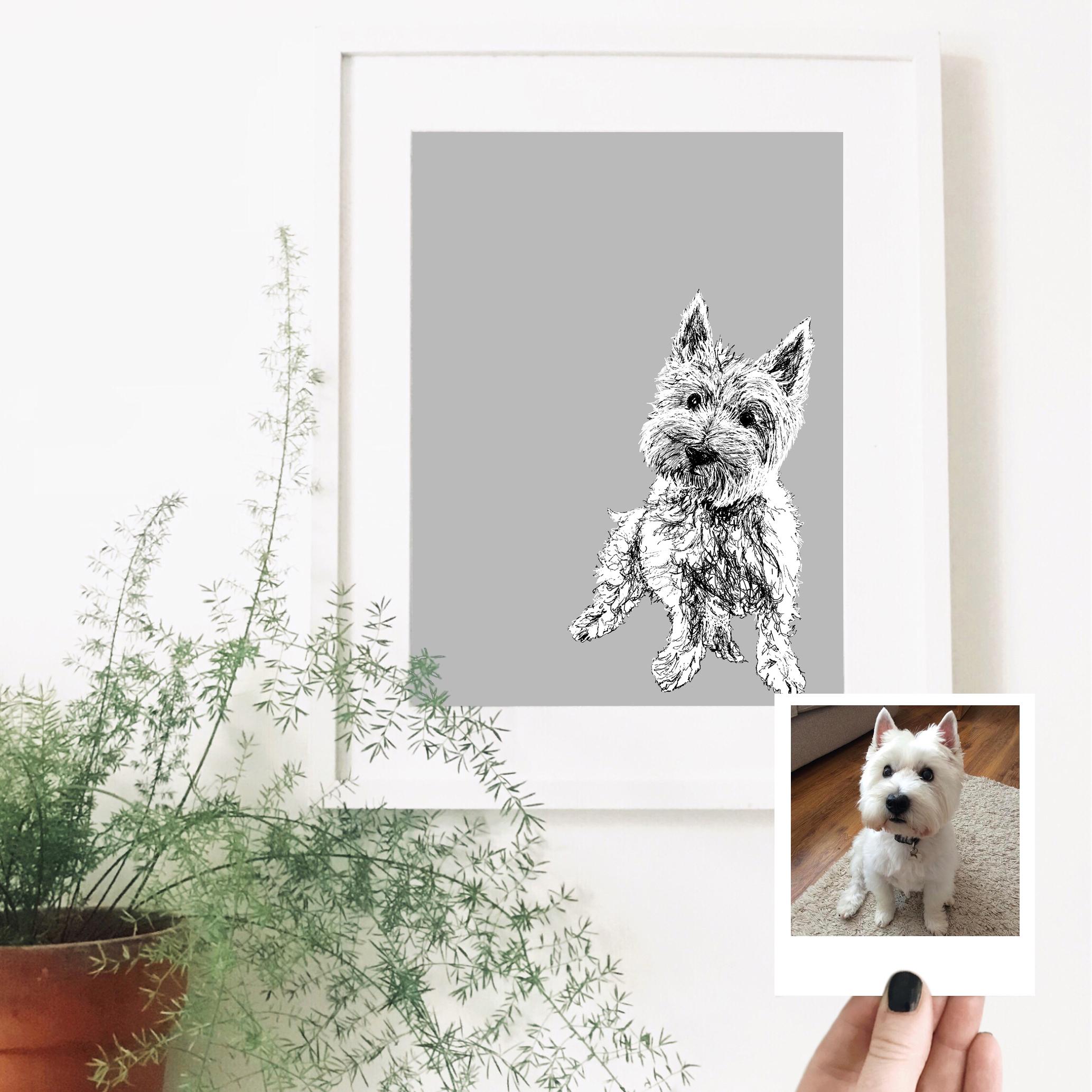 odie-dog-pet-portrait-drawing.jpg
