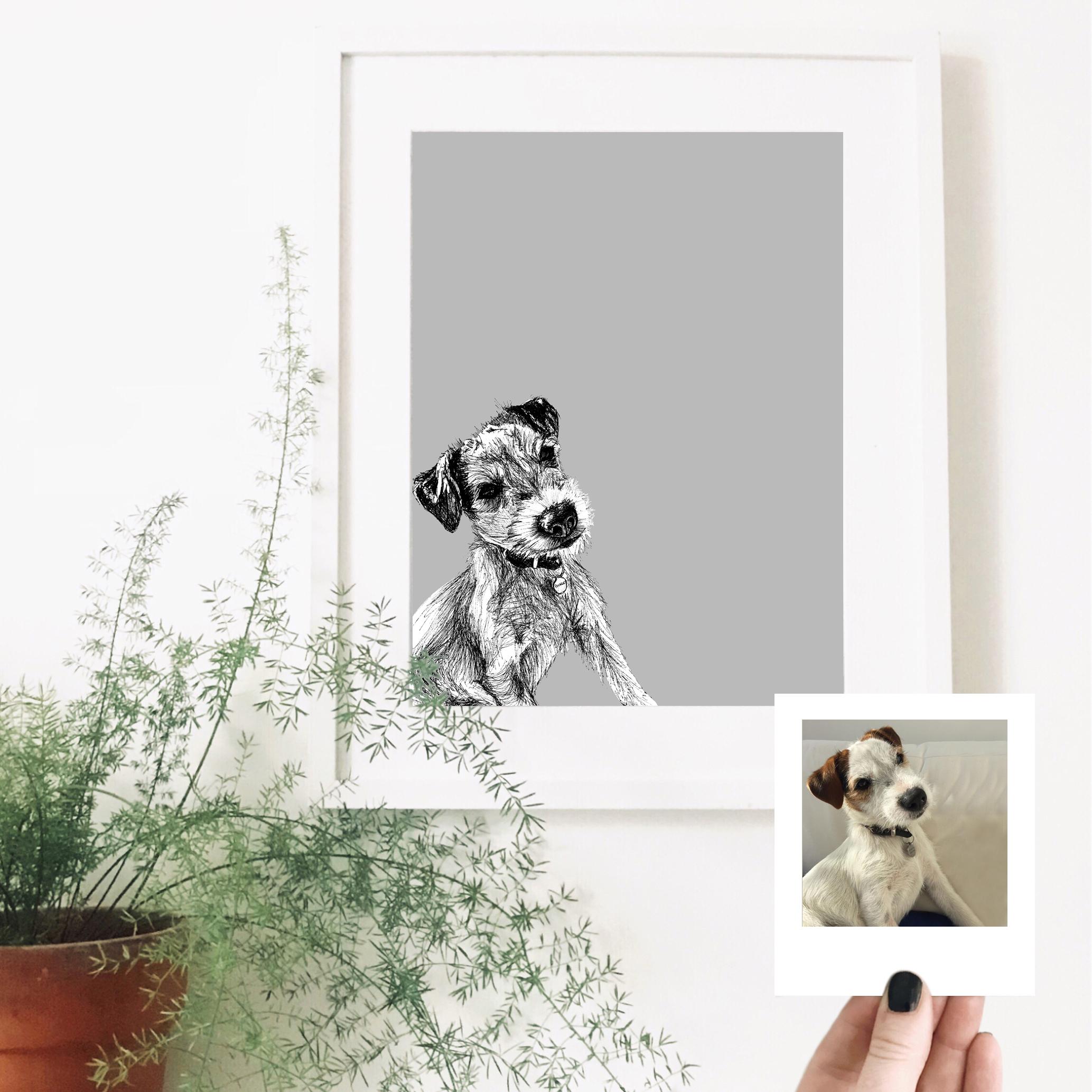 pickles-dog-pet-portrait-drawing.jpg