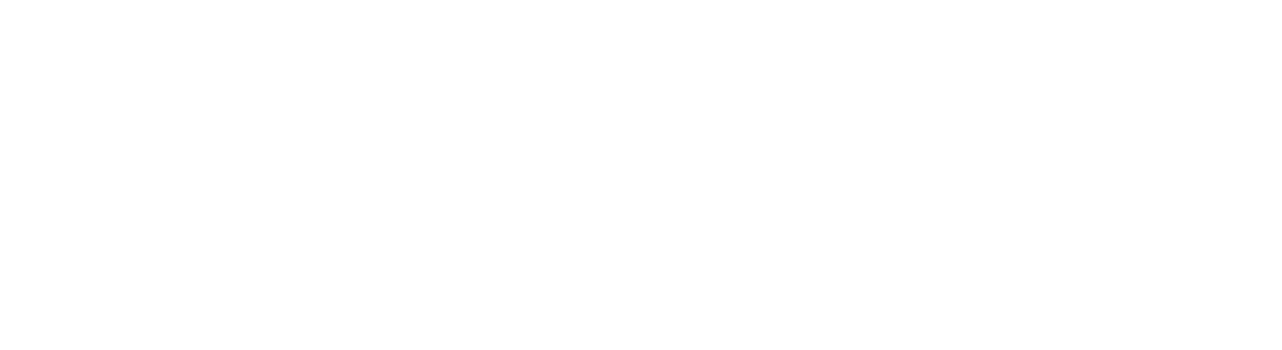 MeSpoke Logo Outline copy white.png