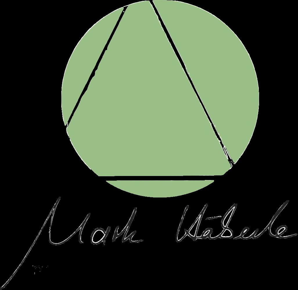 logo-mental-health test.png