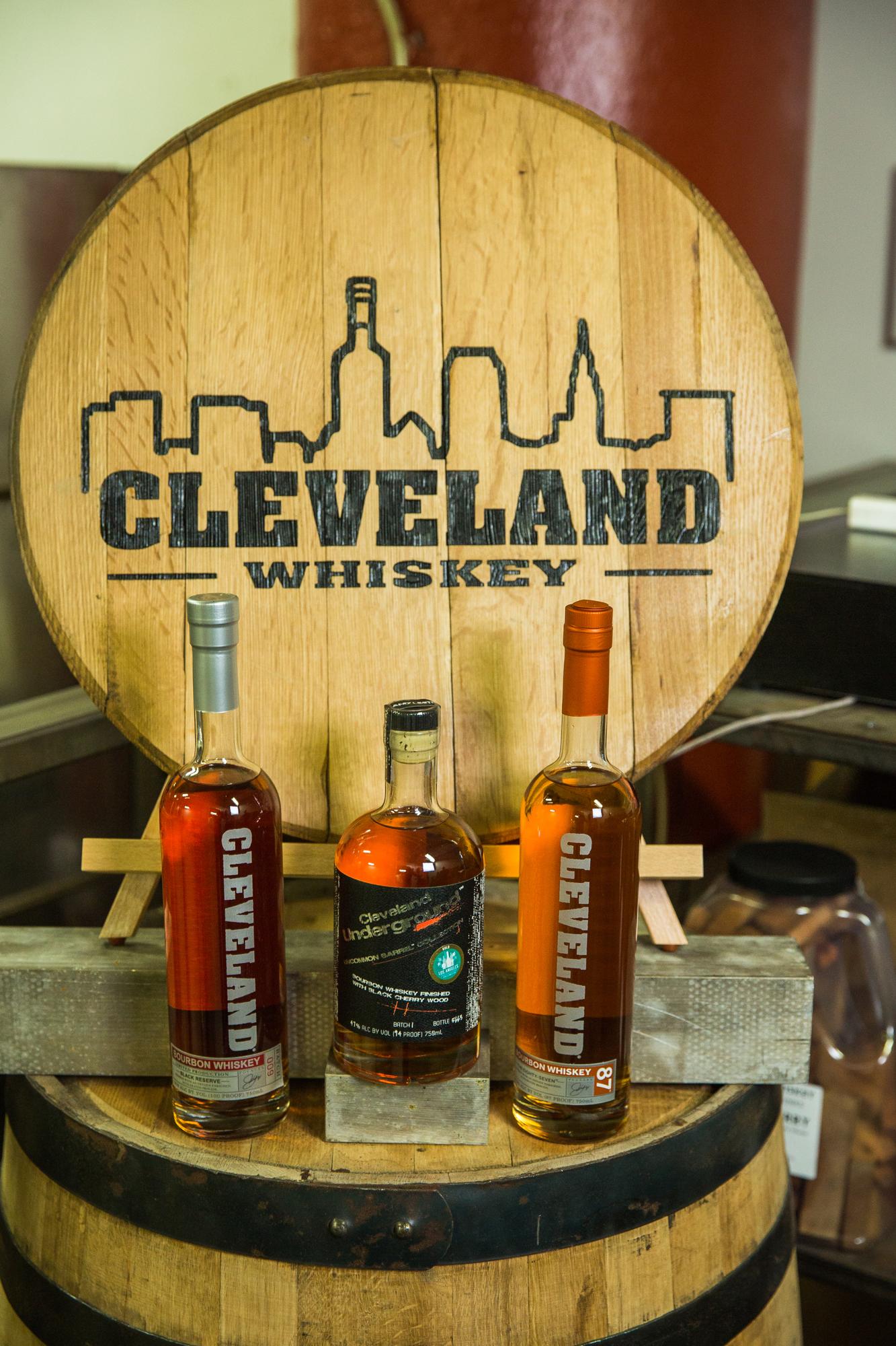 ClevelandWhiskey_10.JPG