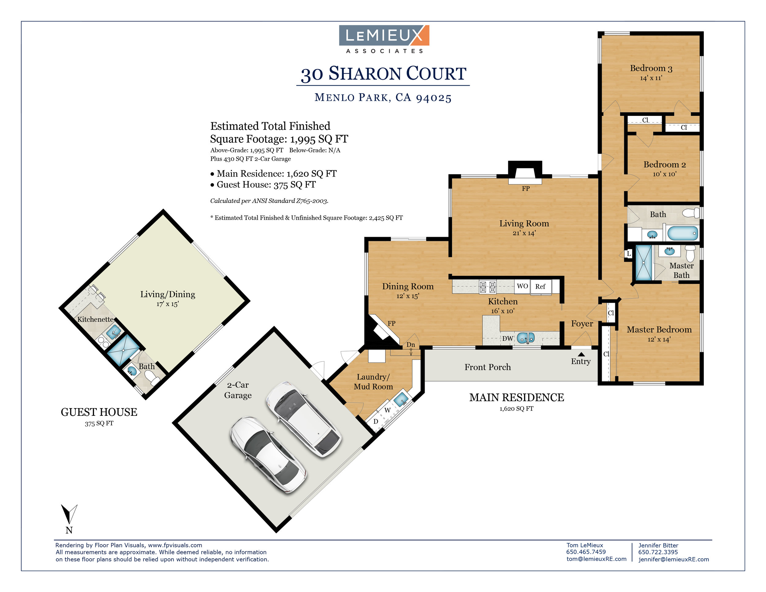 TL-30SharonCt-FloorPlan-Print.jpg