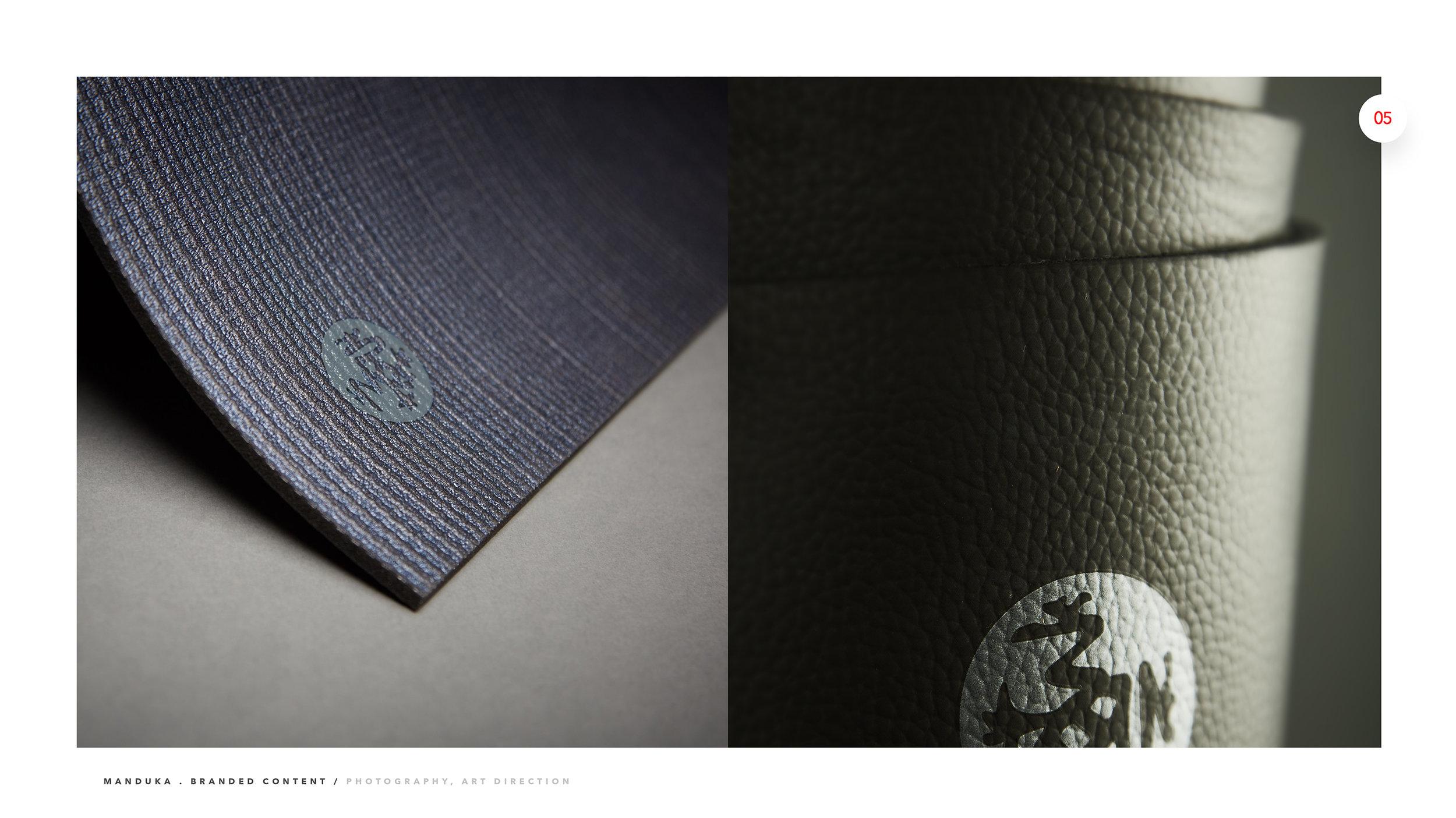 Page-03.6.jpg