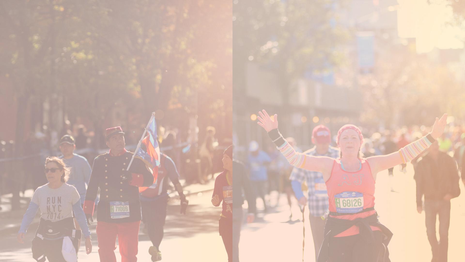 NY_Marathon_Spec_11.jpg
